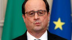 François Hollande remodela su Gobierno a un año de las