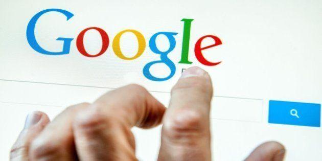 Derecho al olvido: Google preparar una herramienta para borrar