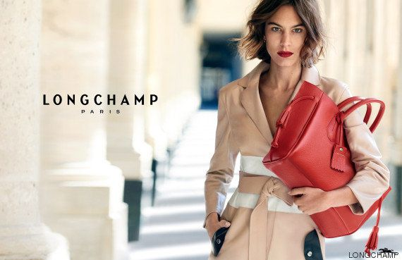 De una bolsa de nylon a un producto de lujo: la reinvención de