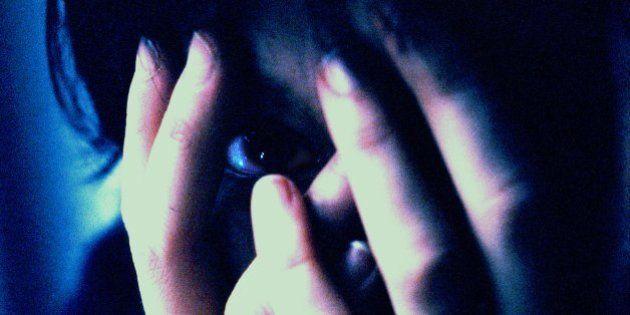 ¿Qué es la depresión? 17 datos para saber