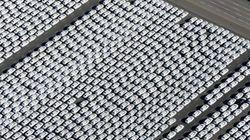 Volkswagen dice que el fraude no afecta a las ayudas del plan