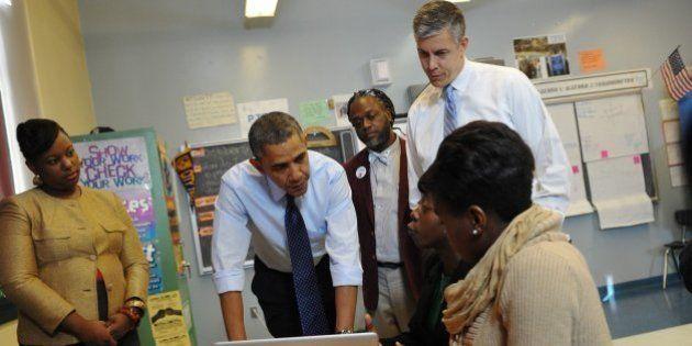EEUU promete revisar sus programas para espiar sólo la información que