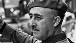 Suspendido el acto de homenaje a Franco en