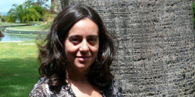 La científica española detrás del descubrimiento de las ondas