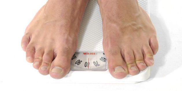 Lo que necesitas saber sobre la obesidad para luchar contra