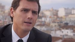 Albert Rivera: