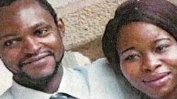 El refugiado que sobrevivió a Boko Haram pero no al