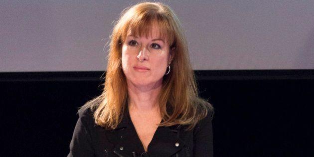 Gloria Lomana deja la dirección de informativos de Antena