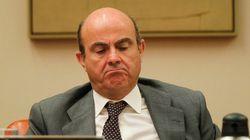 Bruselas activa el proceso para multar a España por incumplir el