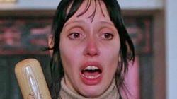 La impactante reaparición de Shelley Duvall, protagonista de 'El