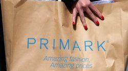 Por qué Primark es una de las grandes beneficiadas tras el