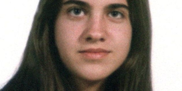 Así es el presunto asesino de Eva Blanco: tiene 52 años y trabajaba en la construcción en