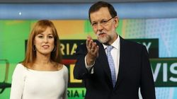 El PSOE critica a Rajoy por la forma de anunciar la fecha de las