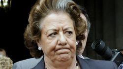Rita Barberá reconoce que las declaraciones de Cañete fueron