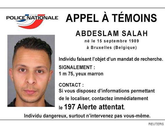 La policía detiene en Bruselas a Salah Abdeslam, el yihadista más buscado en