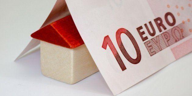 'Bankxit': la banca española saliendo de