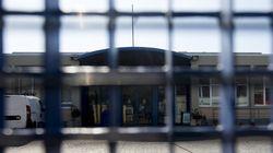 El Gobierno reabre el CIE de Barcelona pese a la orden de cese del