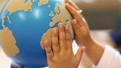 Nueva agenda (y promesas) en la Cumbre sobre el Desarrollo