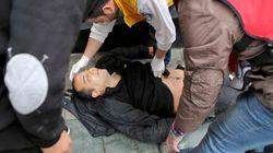 Al menos 5 muertos en un atentado suicida en el centro turístico de