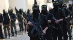 Estado Islámico le roba los órganos a sus integrantes para comerciar con