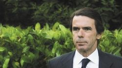 Aznar remite a ESTO en respuesta al informe de las mentiras de la guerra de