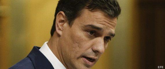 Una sesión muy 'púnica' para Rajoy en el Congreso: