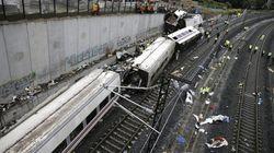 La UE dice que el accidente del Alvia no se investigó con