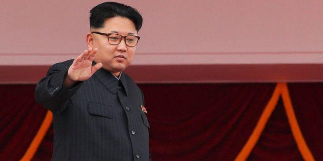 Corea del Norte lanza un misil submarino y eleva el nivel de tensión en la