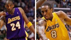 Los Angeles dedica un día a Kobe Bryant: ¿adivinas