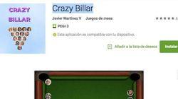 'Billar Loco