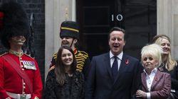 Reino Unido prefiere que se ahoguen (y evitar el efecto