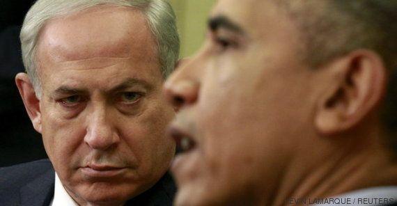 Los ganadores y los perdedores de la política exterior de