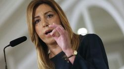 La Junta reclama a UGT Andalucía que devuelva 15,3 millones de