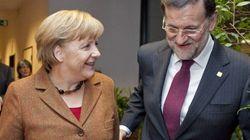 Europa ofrece a España 2.750 millones para paliar el