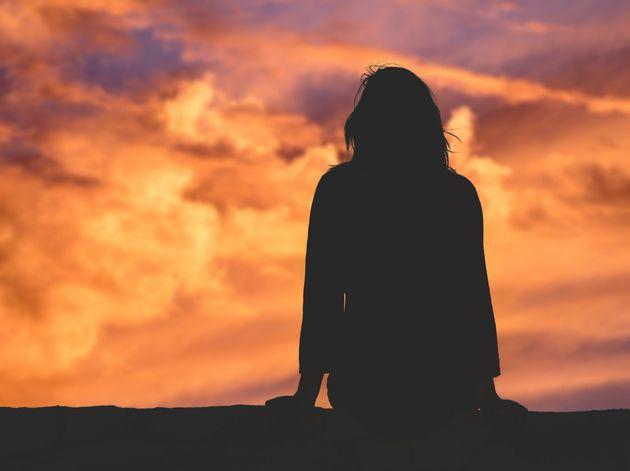 Nueve errores bien intencionados que cometemos cuando alguien está