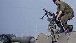 Peligra la tregua en Gaza: un palestino muerto por disparos de