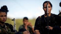El Gobierno colombiano y las FARC finalizan el acuerdo de