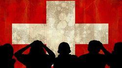 Los suizos no quieren tener un salario mínimo de 3.270