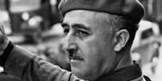 La Fundación Francisco Franco tilda de