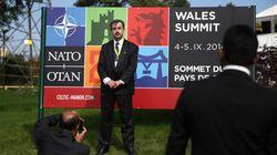 La OTAN sigue buscando