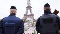Francia aborta un atentado terrorista con la detención de siete