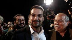 Revés de los conservadores griegos en las elecciones locales de
