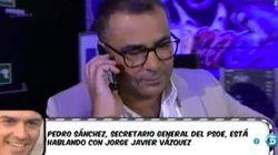El PSOE registra la propuesta que Sánchez prometió en