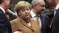 El acuerdo europeo sobre los presupuestos hace