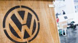 La Audiencia Nacional imputa a Volkswagen por el fraude de los