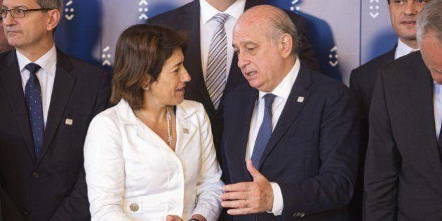 El PSOE pedirá una comisión de investigación sobre Fernández Díaz y las