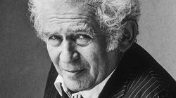 Norman Mailer, Volkswagen y