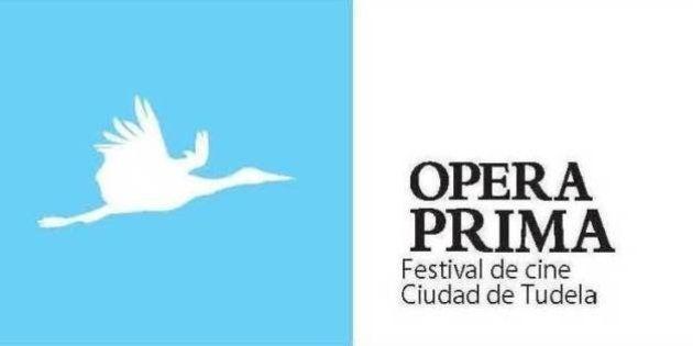 Siete primeras películas de siete directores nóveles en el Festival de Cine de Tudela