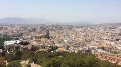 Siete razones por las que Málaga lidera los rankings de calidad de