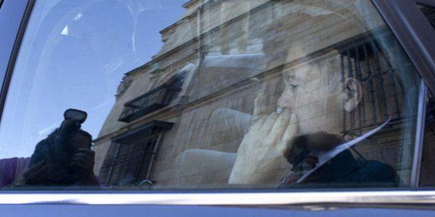 El PP expulsará al presidente de la Diputación de León, en la cárcel por la 'operación